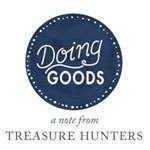 doing goods logo small