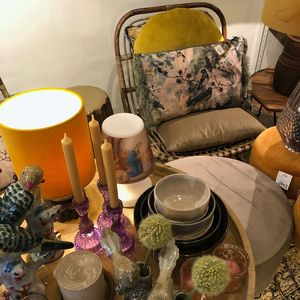 Happy Orange Collectie Oktober 2018 - 15