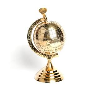 À la Golden Globe Brass