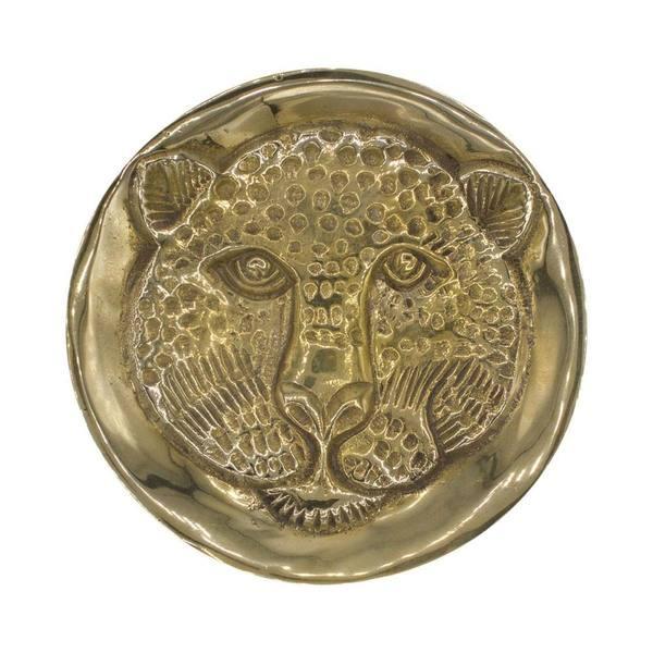 ala leopard head bowl 2