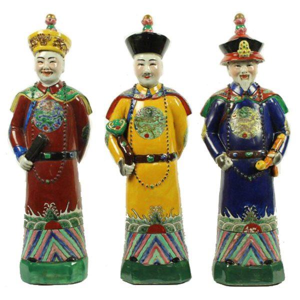 asian mix keizers