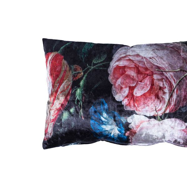 Bertz Interior kussen Flower Chique 45x45