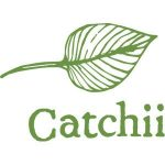 catchii logo