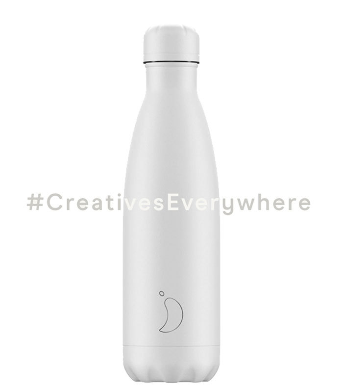 CreativesEverywhere