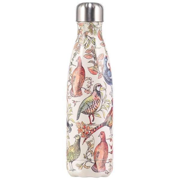 chillys bottles emma bridgewater game birds