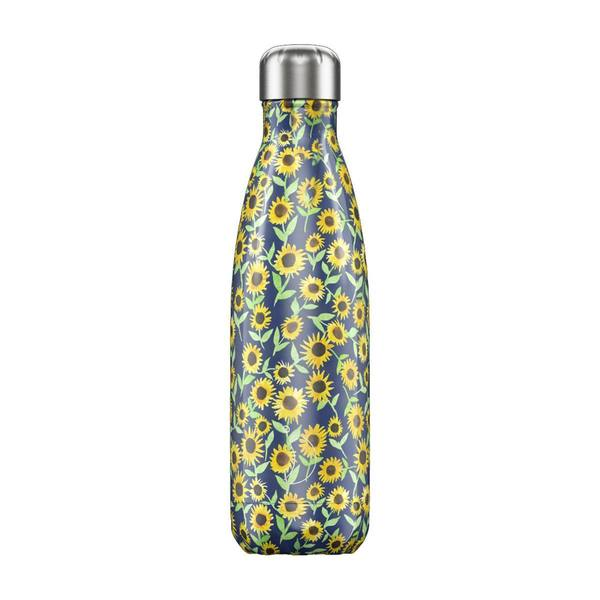 Chilly's Bottle Sunflower
