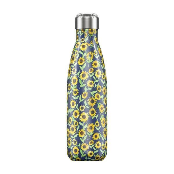Chilly's Bottle Sunflower