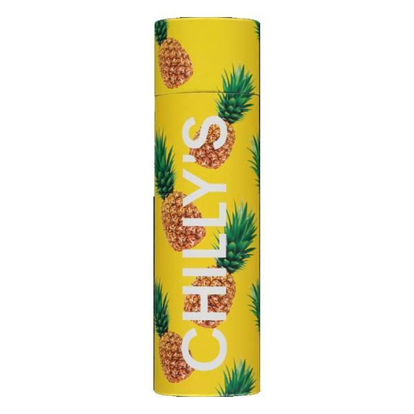 Chilly's Bottle Pineapple verpakking