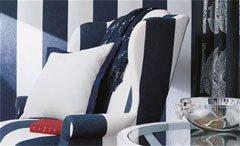 Designers Guild behang Ralph Lauren Home
