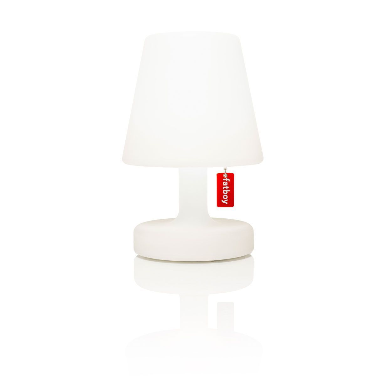 fatboy edison the petit hip lampje voor binnen en buiten draadloos led. Black Bedroom Furniture Sets. Home Design Ideas
