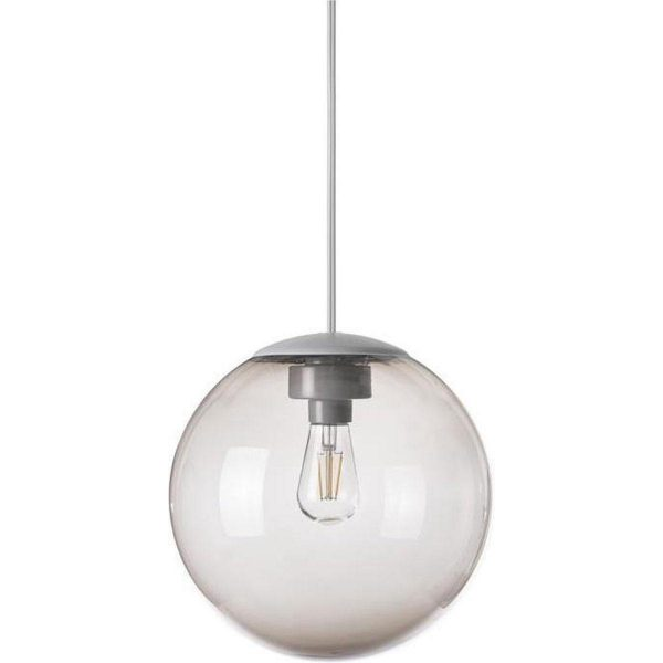 Fatboy Spheremaker hanglamp Taupe 1