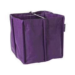 Fermob Plantenbak Bacsac container paars