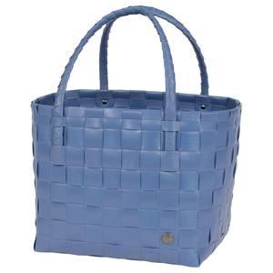 Handed By Shopper Paris Ballet Royal Blue