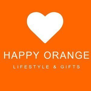 Happy Orange Hemelvaart week gesloten