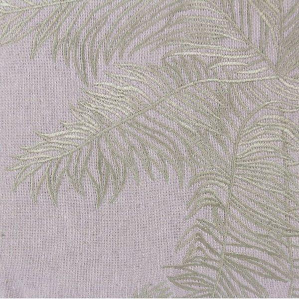 imbarro kussen palmbeach blush 02