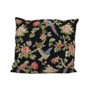 Imbarro pouf L Dark Bird