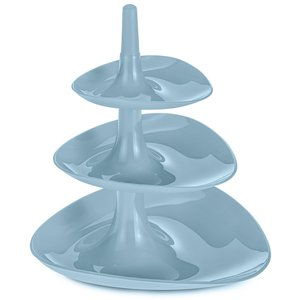 Koziol Etagere Betty Powder Blue