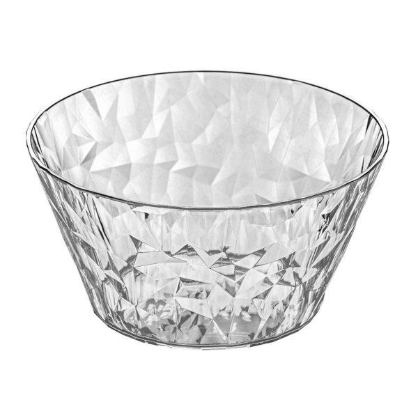 Koziol Club Bowl Clear
