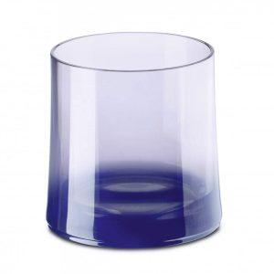 Koziol Glas Cheers No. 2 Aqua