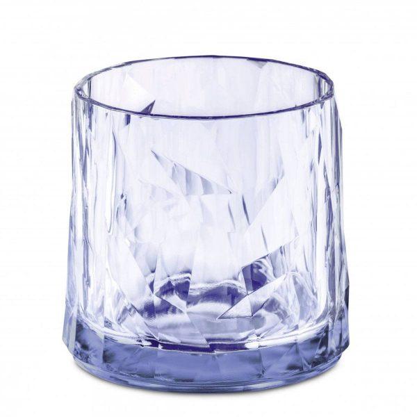 Koziol Glas Club No. 2 Aqua