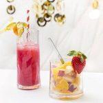 koziol glas cheers no2