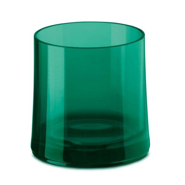 Koziol Glas Cheers No. 2 Groen