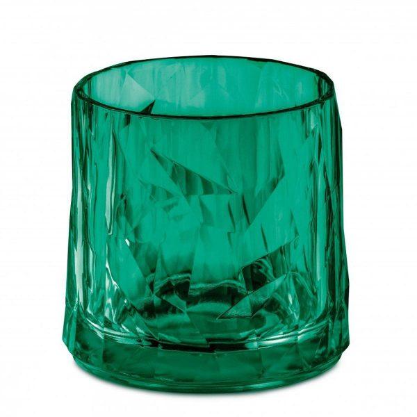 Koziol Glas Club No. 2 Groen