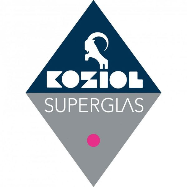 koziol logo superglas