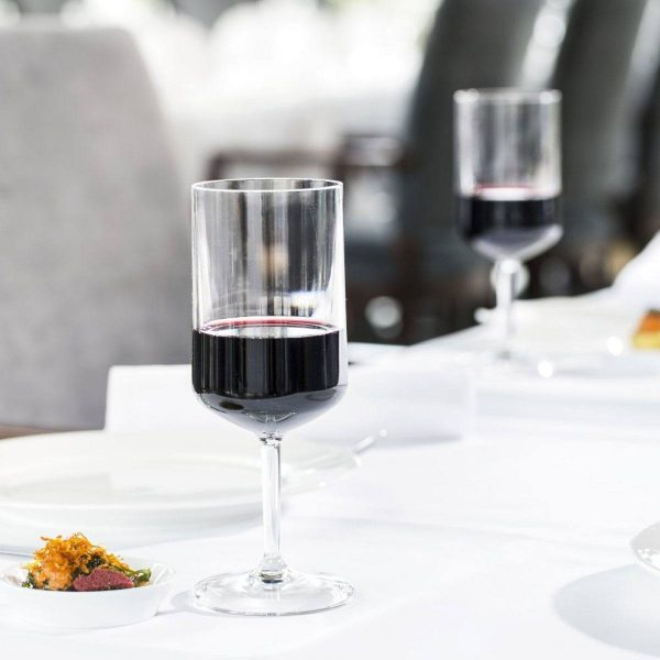 koziol wijnglas 2