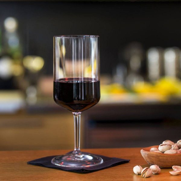 koziol wijnglas