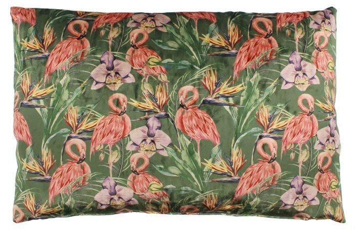 kussenfabriek flamingo ice army