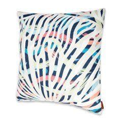 Cushion Yacuiba