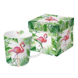 ppd mok tropical flamingo