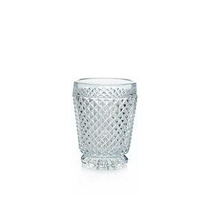 Van Verre Diamond Waterglas Clear
