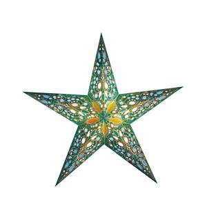 Van Verre Star Monsoon