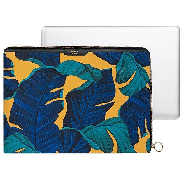 "WOUF Barbados Laptophoes 13"" laptop"