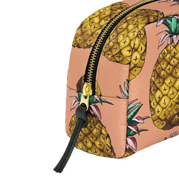 wouf big beauty ananas 2
