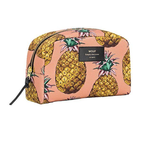 wouf big beauty ananas 3