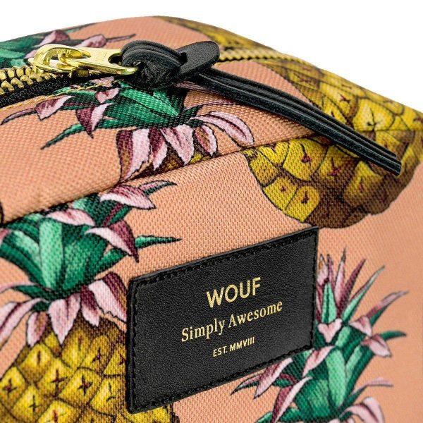 wouf big beauty ananas 4