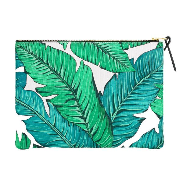 wouf large pouch tropical 4