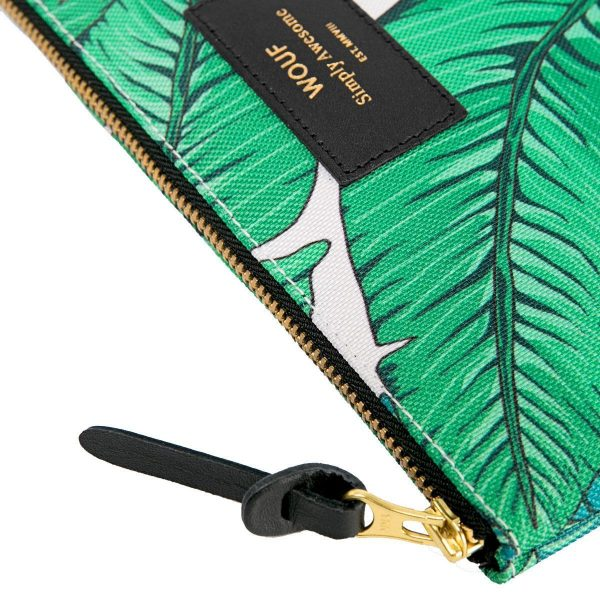 wouf large pouch tropical2
