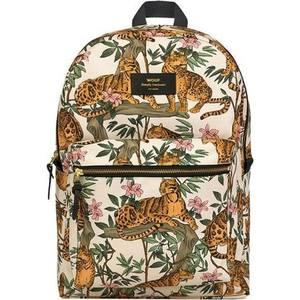 Wouf Lazy Jungle Backpack