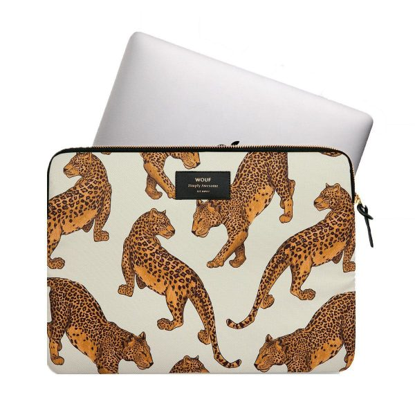 wouf leopard laptophoes 2
