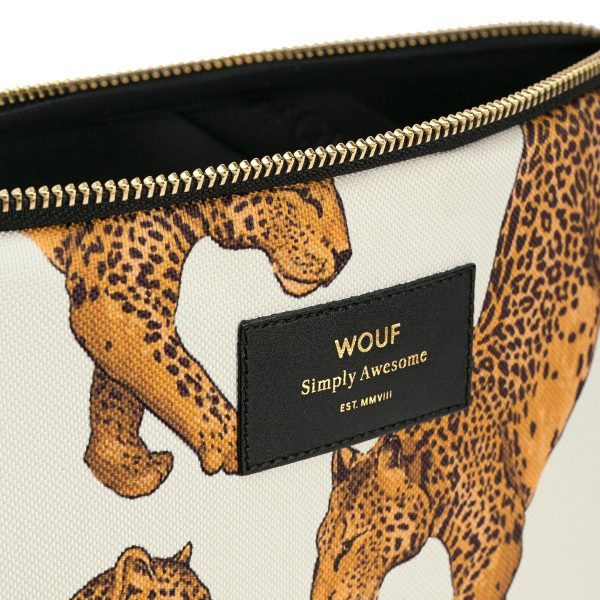 wouf leopard laptophoes 3