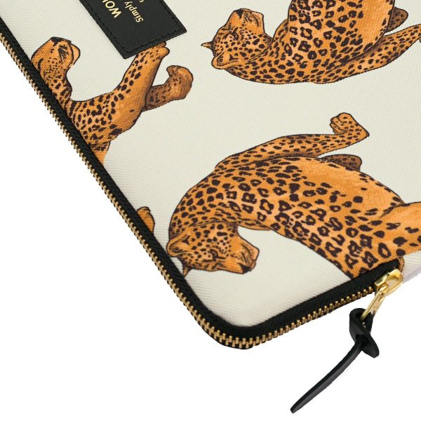 wouf leopard laptophoes 4