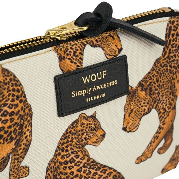 wouf leopard portemonnee small 3