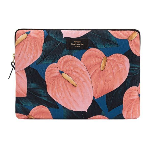 Wouf Lily Laptophoes 13 inch