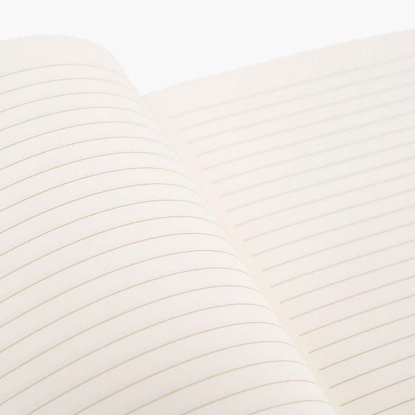 wouf notitieboekje butterfly a6 2