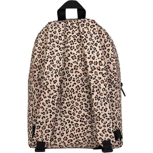 Pink Savannah Backpack achterkant