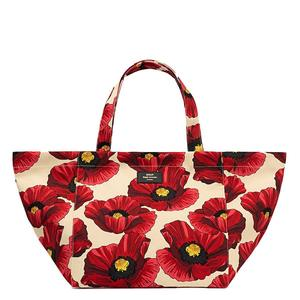 WOUF Poppy XL Totebag